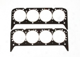 76-86 Chevroiet C10 Mr. Gasket  Head Gasket Set 5727