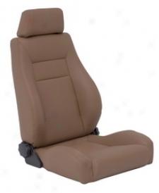 76-86 Jeep Cj7 Smittybilt Seat 49501