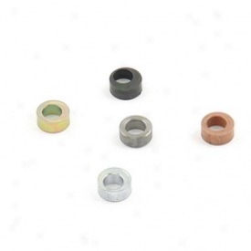 77-80 Buick Century Mr. Gasket  Camshaft Bushing Kit 85