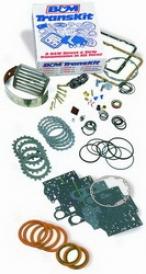 77-81 Buick Lesabre B&m Co Auto Trans Rebuild Kit 20229