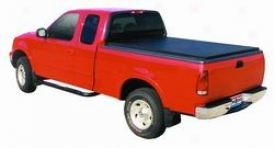 77-96 Ford F-150 Truxedo (shur-co) Tonneau Cover 338101
