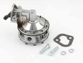 78-80 Buick Century Mr. Gasket  Fuel Pump Mechanical 7716