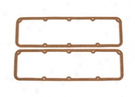 79-85 Gmc G3500 Mr. Gasket Valve Cover Gasket Set 5873