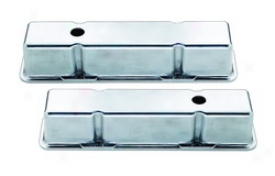 79-85 Gmc G3500 Mr. Gasket Valve Cover Set 6854