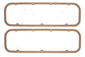 79-86 Gmc C2500 Mr. Gasket Valve Cover Gasket Set 5856