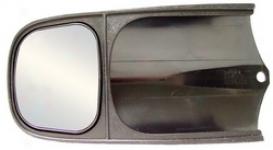 80-86 Chevrolet C10 Cipa Mirrors Towing Mirror 10000
