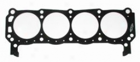 80-95 Ford Bronco Mr. Gasket  Head Gwsket Plant 5807