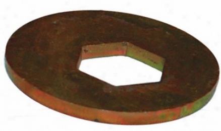 80-96 Ford Bronco Skyjacker Coil Spring Spacer Hs25