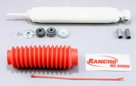 81-96 Ford Bronco Rancho Shock Absorber Rs5179