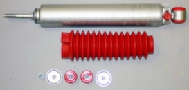 81-96 Ford Bronco Rancyo Shock Absorber Rs999179