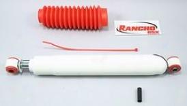 83-06 Ford Ranger Rancho Shock Absorber Rsx17030