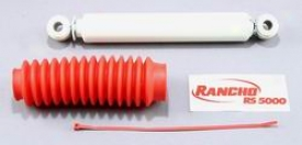 83-93 Dodge Ram 50 Rancho Shock Absorber Rs5601