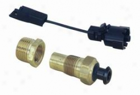 84-92 Chevrolet Camaro Hypertech Coolant Fan Switch 4026