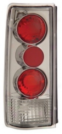 85-05 Chevrolet Astro Anzo Tail Light Assembly 211001