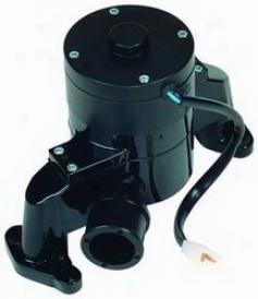 87-88 Chevrolet R20 Proform Water Pump 66225bk