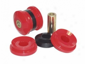 88-96 Corvette Energy Suspension Suspension Strut Rod Bushing Kit