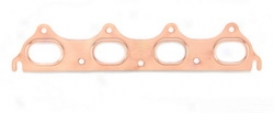 90-93 Honda Accoed Mr. Gasket  Exhaust Manifold Gasket Set 7220