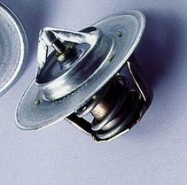 92-93 Buick Park Avenue Hypertech Thermostat 1019