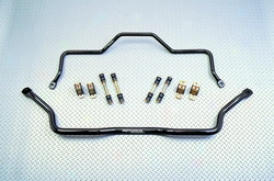 93-02 Chevrolet Camaro Hotchkis Performance Sway Bar Assembly 2204