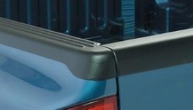 Universal Universal Painless Wiring Battery Cutoff Switch