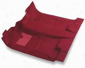 93-7 Ford Ranger Nifty Carpet Kit 12120