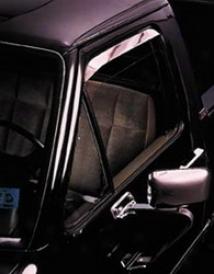 94-02 Dodge Ram 2500 Autoventshade Side Window Vent 12532