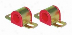 94-97 Honda Accord Energy Suspension Sway Bar Bushing Kit 95126r
