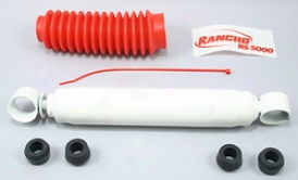 95-04 Toyota Tacoma Rancho Shock Absorber Rs5180