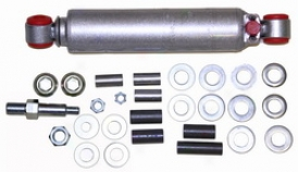 95-04 Toyota Tacoma Rancho Shock Absorber Rs999006