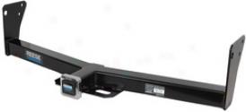 95-05 Chevrolet Blazer Reese Towpower Trailer Hitch 44098