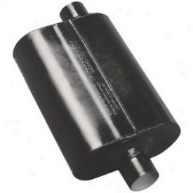 95-97 Chevrolet Blazer Flowmaster Muffler 942446