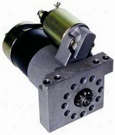 96-00 Gmmc Savana 3500 Proform Starter 66272
