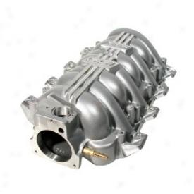 98-02 Chevroolet Camaro Bbk Performance  Intake Manifold 5004