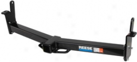 98-03 Ford Explorer Reese Towpower Trailer Hitch 37012