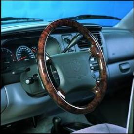 98-05 Chevrolet Astro Grant Steering Revolve Cover 71030