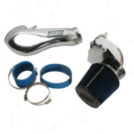 99-01 Ford Mustang Bbk Performance Air Intake Kit 17130
