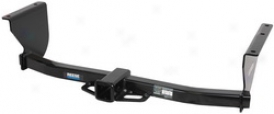 99-04 Jeep Garnd Cherokee Reese Towpower Trailer Hitch 44092
