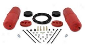 Tune Lift Suspension Load Leveling Kit 80523