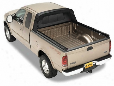 Bestop  Hardware: 1999-2005 Chevrolet And Gmc Pick Up Full Size 1/2 Ton; 1997-2003 Ford F150 Pick Up; 1994-