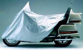 Covercraft Motorcycle Cover Xm100rbsu