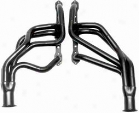 Hedman Exhaust Header 78030