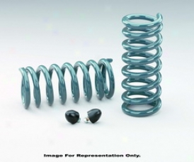 Hotchkis Performance  Coil Spring Set 1916