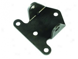 Mr. Gasket Motor Mount 3671