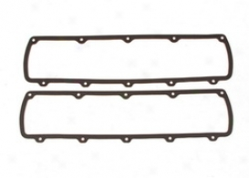 Mr. Gasket Valve Cover Gaskey Set 5875
