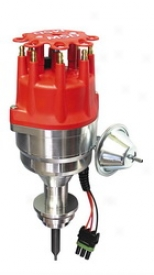 Msd Ignition  Distributor 8387