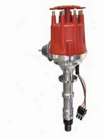 Msd Ignition  Distributor 8393