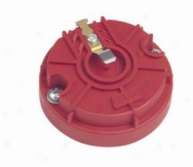 Msd Ignition  Distributor Rotor 8467