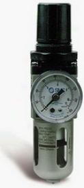 Nos Nitrous Pump Station 14250