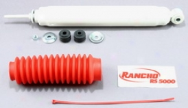 Rancho Shock Absorber Rs5009