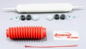 Rancho Shock Absorber Rs5014